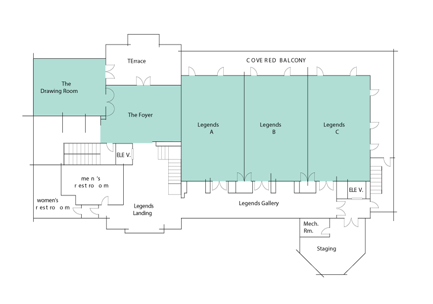 Clubhouse Floor Plans Pdf Home Fatare